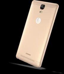 Gionee Marathon M5 Mobile Phone