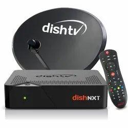 DTH Kit in Delhi, डीटीएच किट, दिल्ली, Delhi | DTH Kit