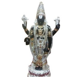 Balaji Statue In Chennai Tirupati Balaji Statue Suppliers