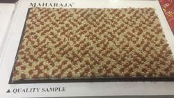 Maharaja Wall To Wall Carpet