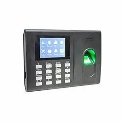 eSSL Biometric Attendance System Best Price in Gurgaon