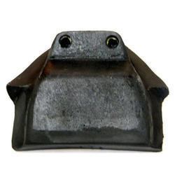 Front Engine Mount for 1210