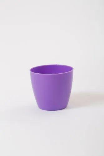 Singapore 67 Mm Pot Fancy Designer Cover Pots For Garden Id 22012794012