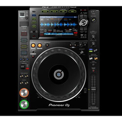 Pioneer Dj Mixer At Best Price In India