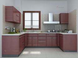Modular Kitchens In Bengaluru Karnataka Modular Kitchens Inox