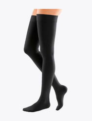 4c78ecf00886c Knee High Socks at Best Price in India
