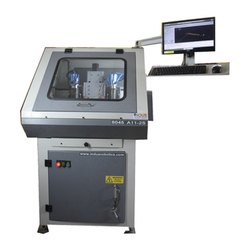 CNC PCB Drilling High Speed ATC