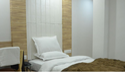 Non Ac Room Service