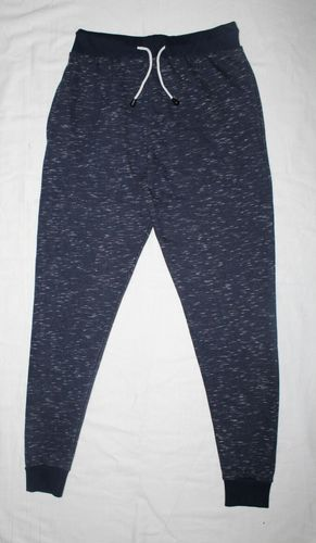 1b88ea906f28d2 ADIDASS And NIKE Regular Fit And Slim Fit Track Pant