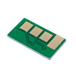 Samsung D205 Reset Chip