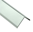 Aluminium Corner Guards