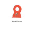 Kitto Clamp