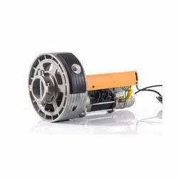 Light Duty Auto Rolling Shutter Motor