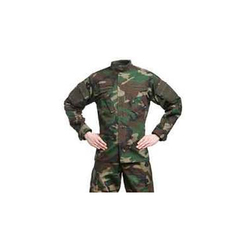 N.C.C Uniform   Accessories - NCC Camp Badges And Shield Manufacturer from  Delhi 5c26040b16cb