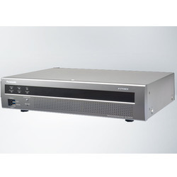 Panasonic NVR WJ-NV200