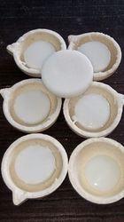 Ceramic Feldspar Powder