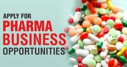Pharma Franchise In Guwahati