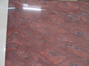 Floor Tiles Kajaria 800x800