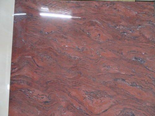Floor Tiles Kajaria 800x800 Size 800x800 Mm Thickness