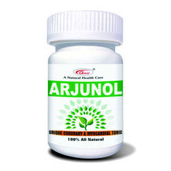 Herbal Cholesterol Medicine