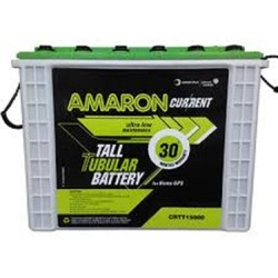Online Batteries Check Up, In Pan India