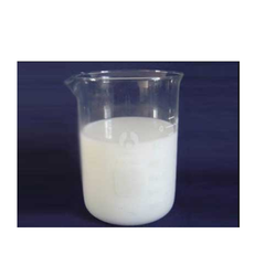 Antifoaming Agent