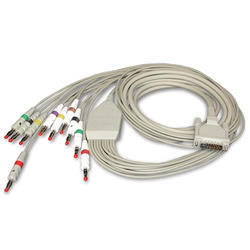 Patient Cable