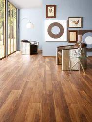 Inovar Laminated Wooden Flooring Services