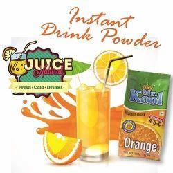 INSTANT Drink Powder
