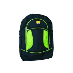 Sofi Bags Nylon Backpack Bag