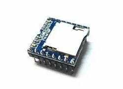 FN-M16P WTV 020-SD MP3 Sound Module