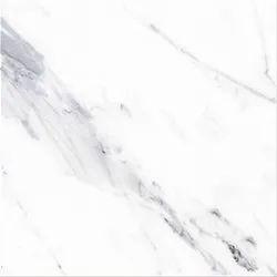 Digital Glazed Vitrified Venus Grey Tiles