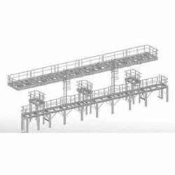 Online Structural Design Service