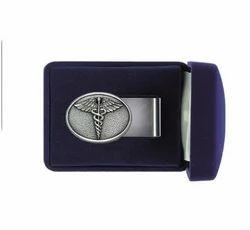 Doctor's Gift Sets