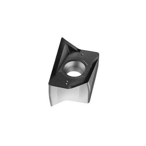 Parallel Milling Carbide Insert, Thickness : 4 Mm
