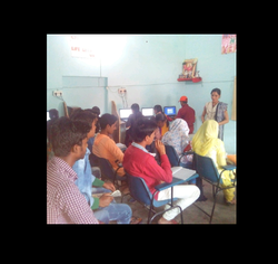 Kshama Computer Institute - School / College / Coaching
