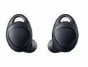 Samsung Gear Icon X Black Earphone