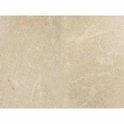 Limestone Tile, 5-10 Mm