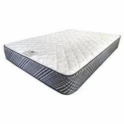 5 Inch Orthopedic Bed Mattress