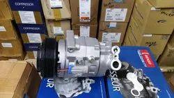 Chevrolet Cruze Ac Compressor new model