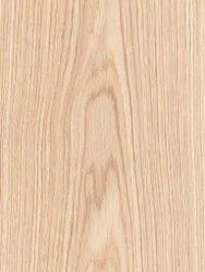 Oak Wood Veneer Sheet
