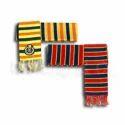 Army Scarves