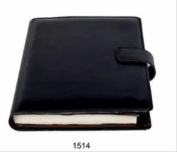 1514 Corporate Notebook