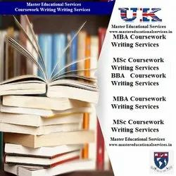 France Coursework Writing Services