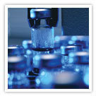 Pharmaceutical Logistics Services