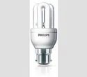 Philips Compact Fluorescent Stick LED Bulbs