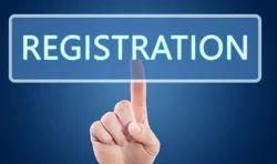 Service Tax Return Registration Service