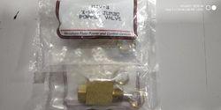 Clippard Poppet Valve MJV-3