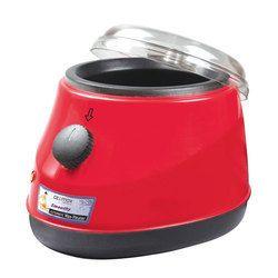 Smoothy Wax Heater