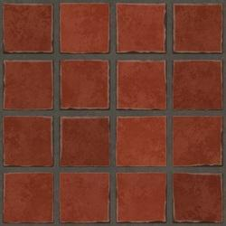 Terracotta Tiles In Ernakulam Kerala Terracotta Tiles Price In Ernakulam